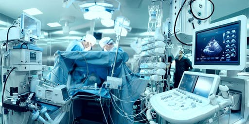 Surgical Technology Information Session