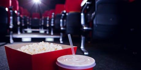 Chicago Town Pizza & Movie Night tickets