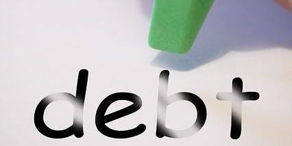 Student Loans & College Financial Prep WORKSHOP
