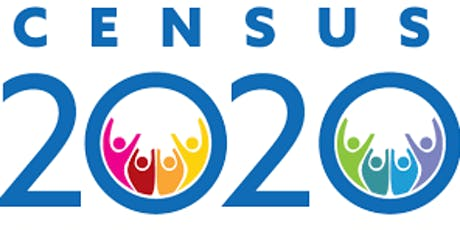 "2020 Census:  Making the ""Count"" Count....What You Need to Know! tickets"