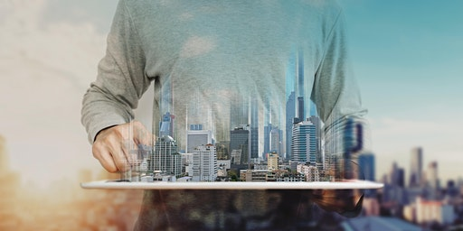 Property Investing MasterClass   London   19 JAN 2020