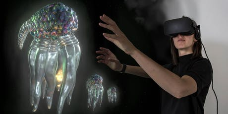 Silicon Synapse *20th - 24th November* tickets