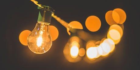 Fornitura aggregata di energia elettrica e Energy Management biglietti