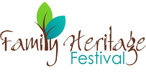 Family Heritage Festival