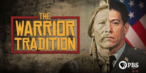 The Warrior Tradition Screening