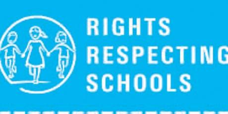 RRSA 101 Ideas to Teach About Rights, Glastonbury tickets