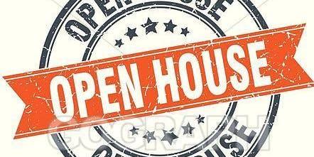 Open House Orangetheory Fitness Wake Forest