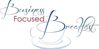 Mid-Tier Advocacy's Nov. Business Focused Breakfast: Salute Our Veterans