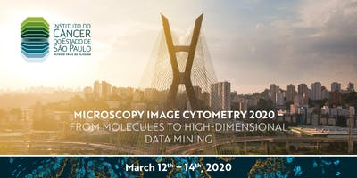 Tissue Cytometry Workshop