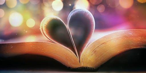 Christian Social & Bible Reading