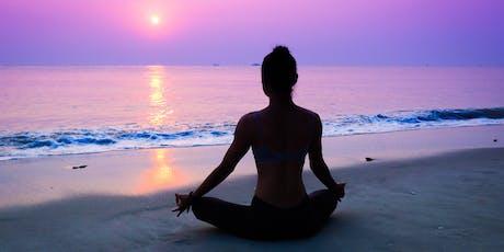 FILOSOFIA DELLA MEDICINA TRADIZIONALE AYURVEDICA – Il massaggio indiano biglietti