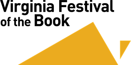 2020 Literary Luncheon with Jacqueline Woodson tickets