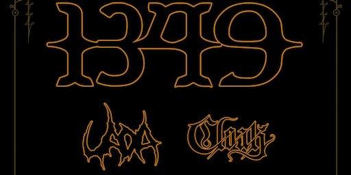1349, Uada, Cloak