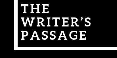 Show Don't Tell: Writing Emotions & Sensory Detail w/ Sita C. Romero