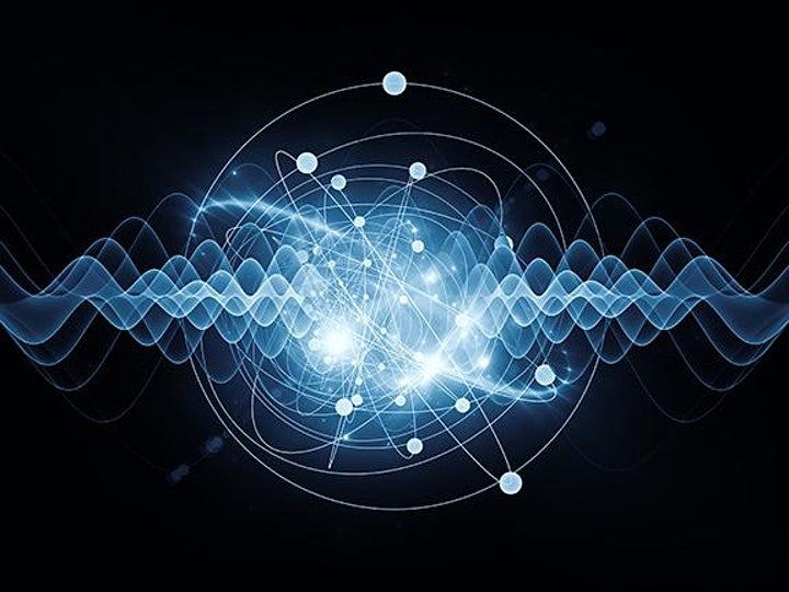 Immagine Is Quantum Theory exact? From quantum foundations to quantum applications