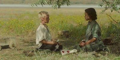 """U.S. premiere of """"Anton"""" movie in Chicago"""