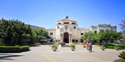 10th Annual USD School of Law Patent Law Conference