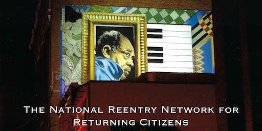 TNRNRC Fourth Annual Fundraiser