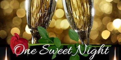 One Sweet Night