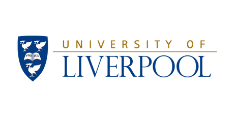 Introduction to Logistic Regression - November 2019 tickets