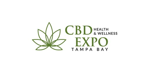 CBD Heath & Wellness Expo Tampa Bay