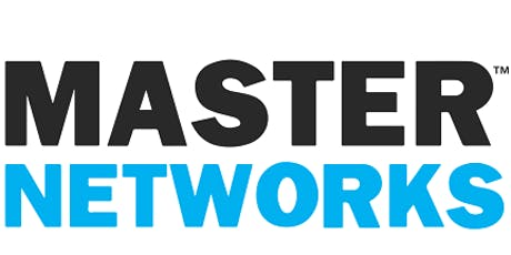 Minnetonka Master Networks Chapter Launch tickets