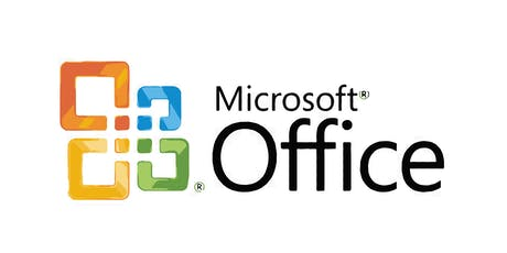 Microsoft Office Boot Camp tickets