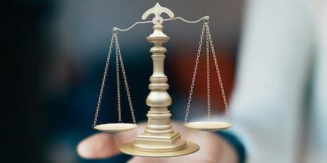 UP'Juridique Briançon | Le droit et l'entreprise : vers une simplification ? billets