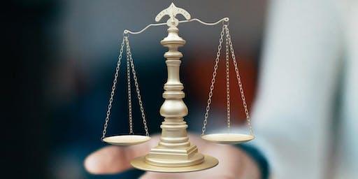 UP'Juridique Briançon   Le droit et l'entreprise : vers une simplification ?