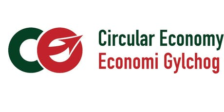 Creating a Circular Economy for Wales tickets