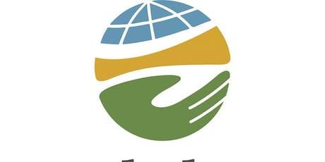 MedShare International  - Hands on Atlanta Week tickets