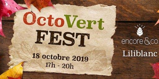 octoVERTfest