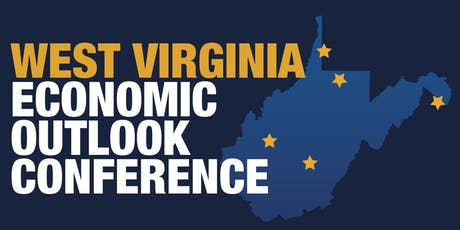 West Virginia Economic Outlook Conference 2019 tickets