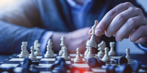 Formation à la planification stratégique