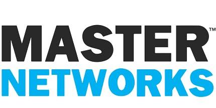 Discover Stillwater Master Networks