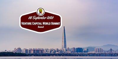 Seoul+2020+Venture+Capital+World+Summit