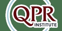 Question, Persuade, Refer | Fulton County