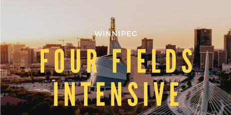 4 Fields Intensive Winnipeg tickets