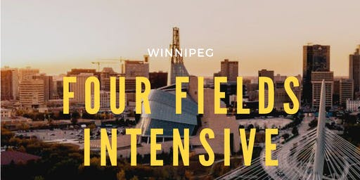 4 Fields Intensive Winnipeg