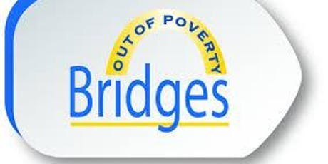 Phoenixville Bridges Out of Poverty Simulation tickets