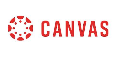 CanvasCanDo