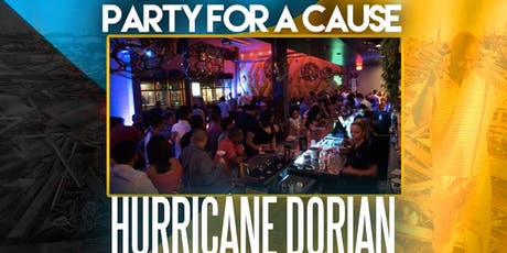 Social Saturdays - Party for a cause! tickets