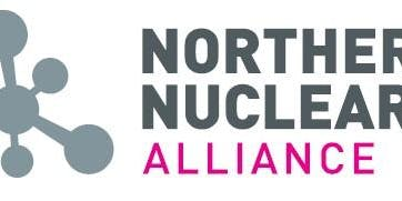 LAUNCH OF NORTHERN NUCLEAR ALLIANCE