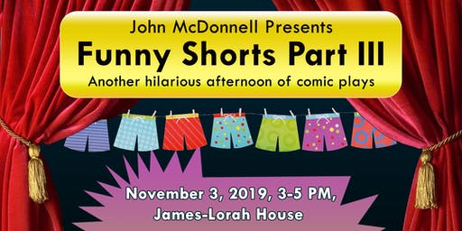 Funny Shorts Part III