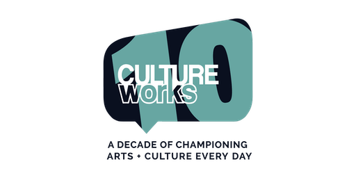 CultureWorks Listening Session