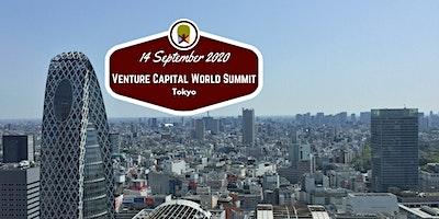 Tokyo+2020+Venture+Capital+World+Summit