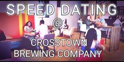 25 dating 35 dating i de mørke uk succeshistorier