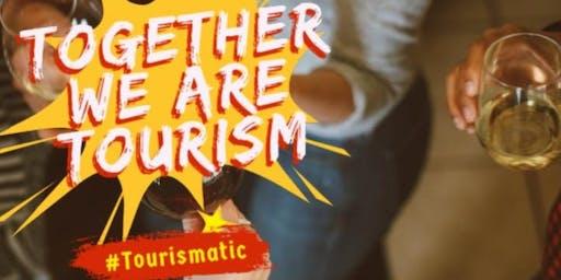 Tourismatic