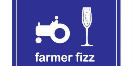 Farmer Fizz tickets