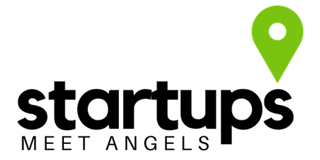 Startups Meet Angels - Startup Week Editition - October 2019 tickets